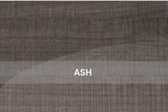 Ash-HighGloss