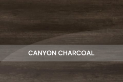 Salt-Saviola-CanyonCharcoal-HighGloss