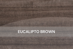 EucaliptoBrown-HighGloss