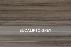 EucaliptoGrey-HighGloss
