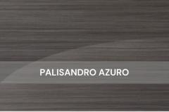 PalisandroAzuro-HighGloss