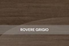 RovereGrigio-HighGloss