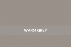 WarmGrey-HighGloss