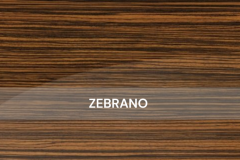 Zebrano-HighGloss