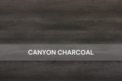 CanyonCharcoal-Reserve