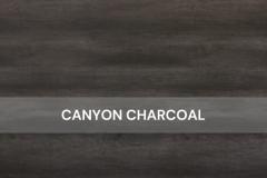 SALT - Canyon Charcoal-Reserve