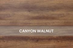 CanyonWalnut-Reserve