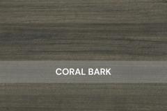 CoralBark-Reserve