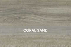 SALT-Coral Sand-Reserve