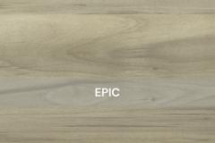Epic-Reserve