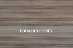 EucaliptoGrey-Reserve
