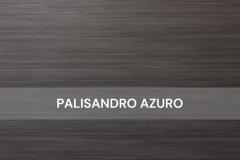 PalisandroAzuro-Reserve