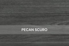 PecanScuro-Reserve