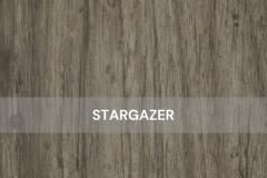 Stargazer-Reserve