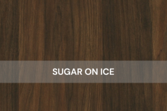 Sugaronice-Reserve