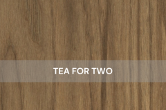 TeaForTwo-Reserve