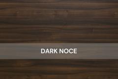 DarkNoce-Wood