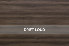 DriftLoud-Wood