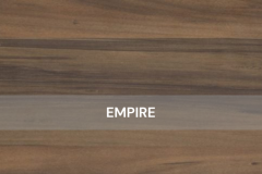 Empire-Matte