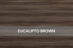 EucaliptoBrown-WoodTexture
