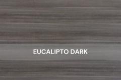 EucaliptoDark-WoodTexture