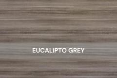 EucaliptoGrey-WoodTexture