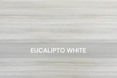EucaliptoWhite-WoodTexture