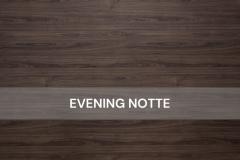 EveningNotte-Wood