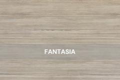 Fantasia-WoodTexture