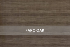 FaroOak-WoodTexture