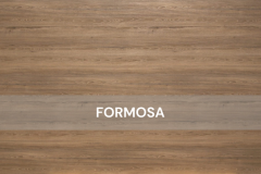 Formosa-Wood