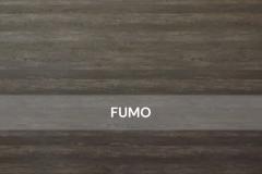 Fumo-WoodTexture