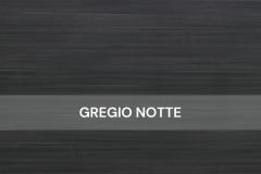 GregioNotte-Wood