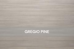GregioPine-Wood