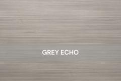 GreyEcho-Wood