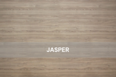 Jasper-Wood