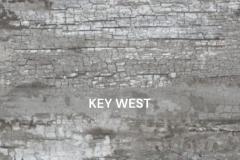KeyWest-WoodTexture