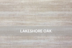 LakeshoreOak-WoodTexture