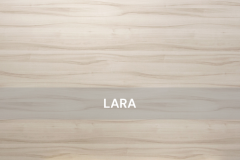 Lara-Wood