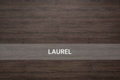 Laurel-Wood
