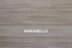 Maranello-WoodTexture