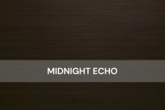 MidnightEcho-Wood