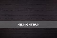 Midnightrun-Wood