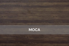 Moca-WoodTexture