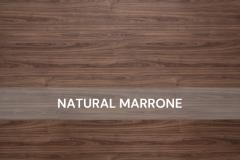 NaturalMarrone-Wood