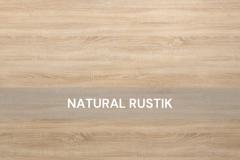 NaturalRustik-Wood