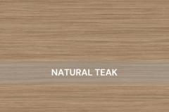 NaturalTeak-Wood