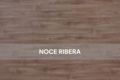 NoceRibera-WoodTexture