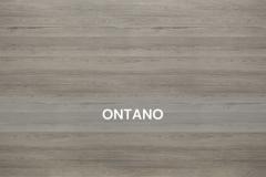 Ontano-Wood