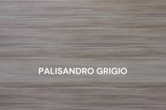 PalisandroGrigio-WoodTexture